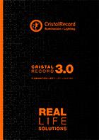 cristalrecord